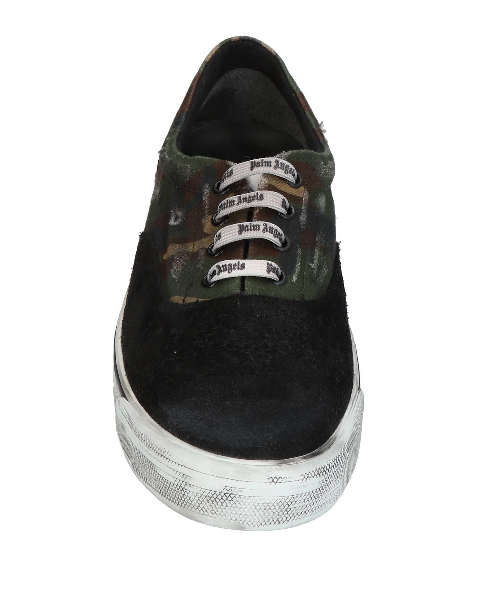 Sneakers Palm Angels Femme - Sneakers Palm Angels sur