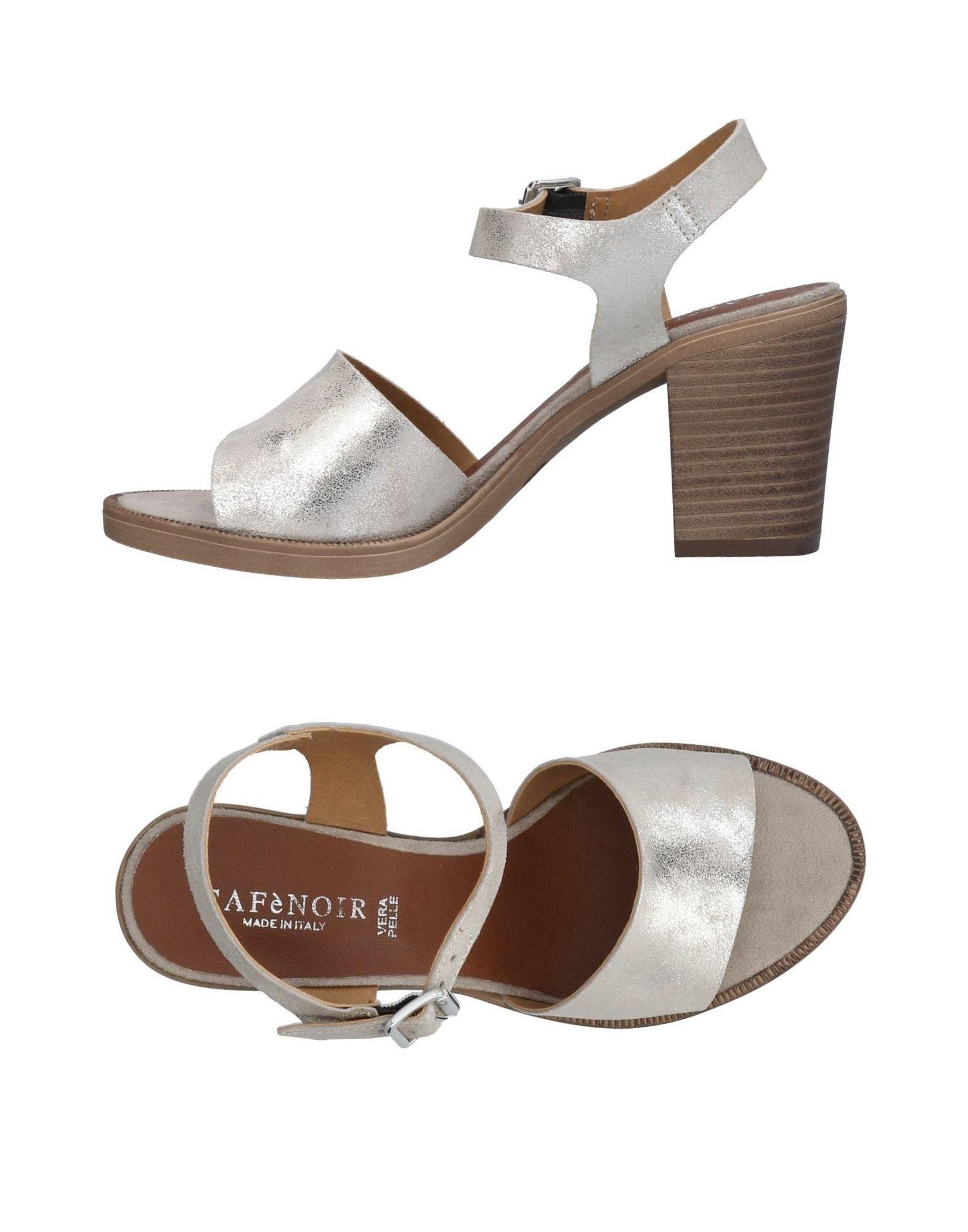Sandali Cafènoir Donna - 11439818FV Scarpe economiche e buone