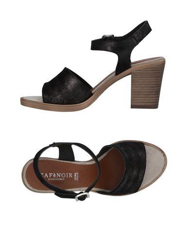 Zapatos de mujer baratos zapatos de mujer Sandalia Ruco Line Mujer - Sandalias Ruco Line - 11333348SB Verde claro