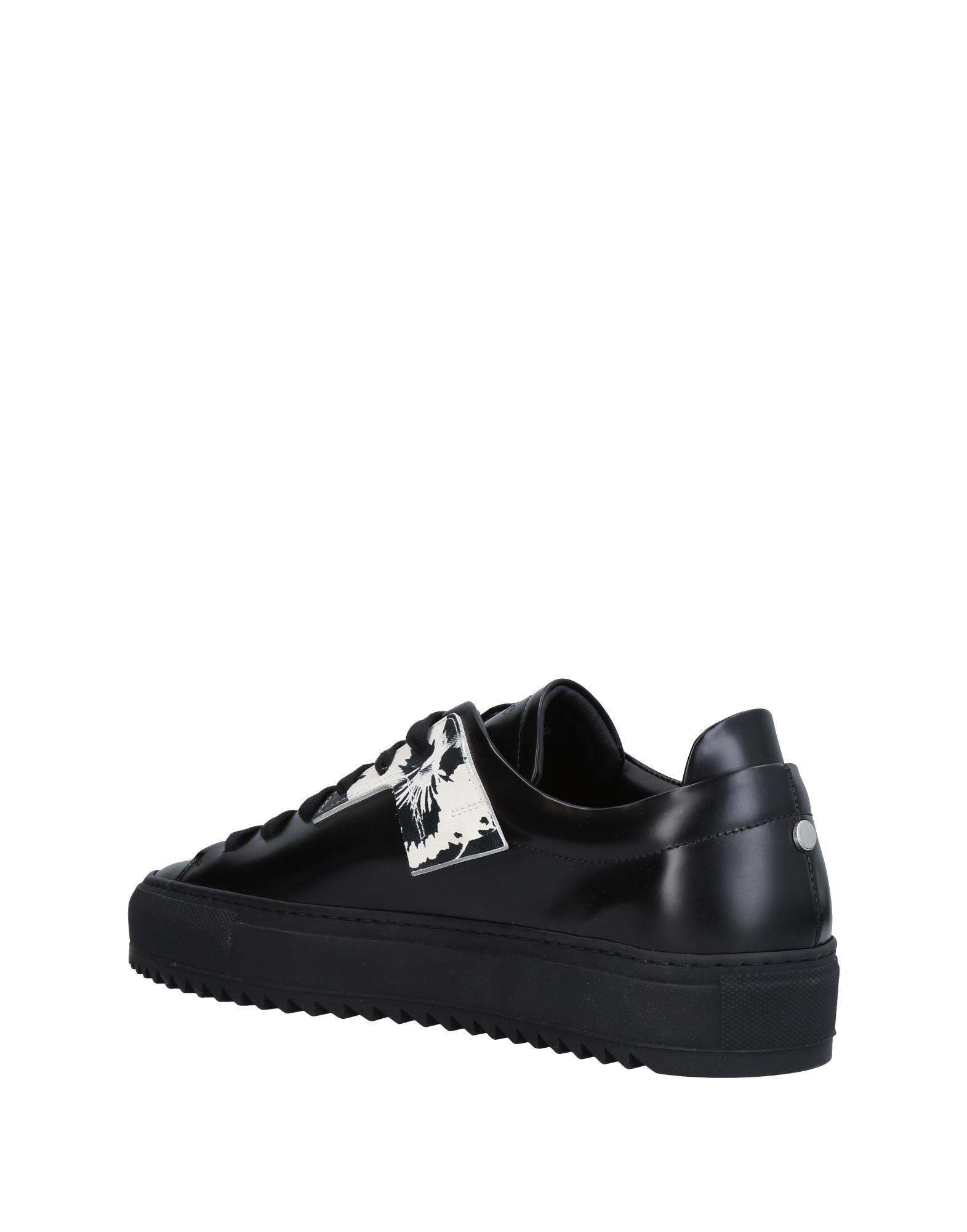 Oamc Sneakers Herren beliebte  11439822TK Gute Qualität beliebte Herren Schuhe dc6403