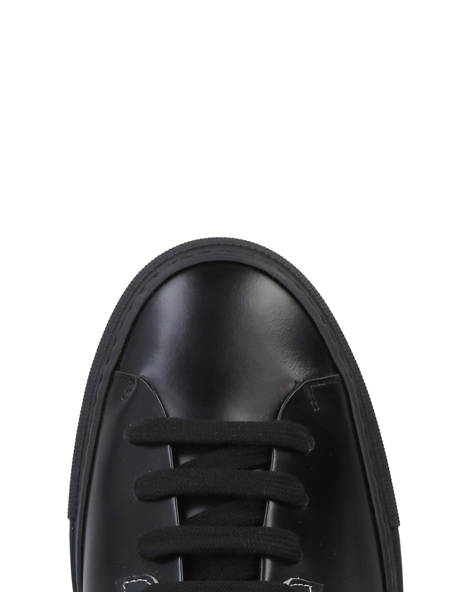11439822TK Oamc Sneakers Herren  11439822TK  ced5d6