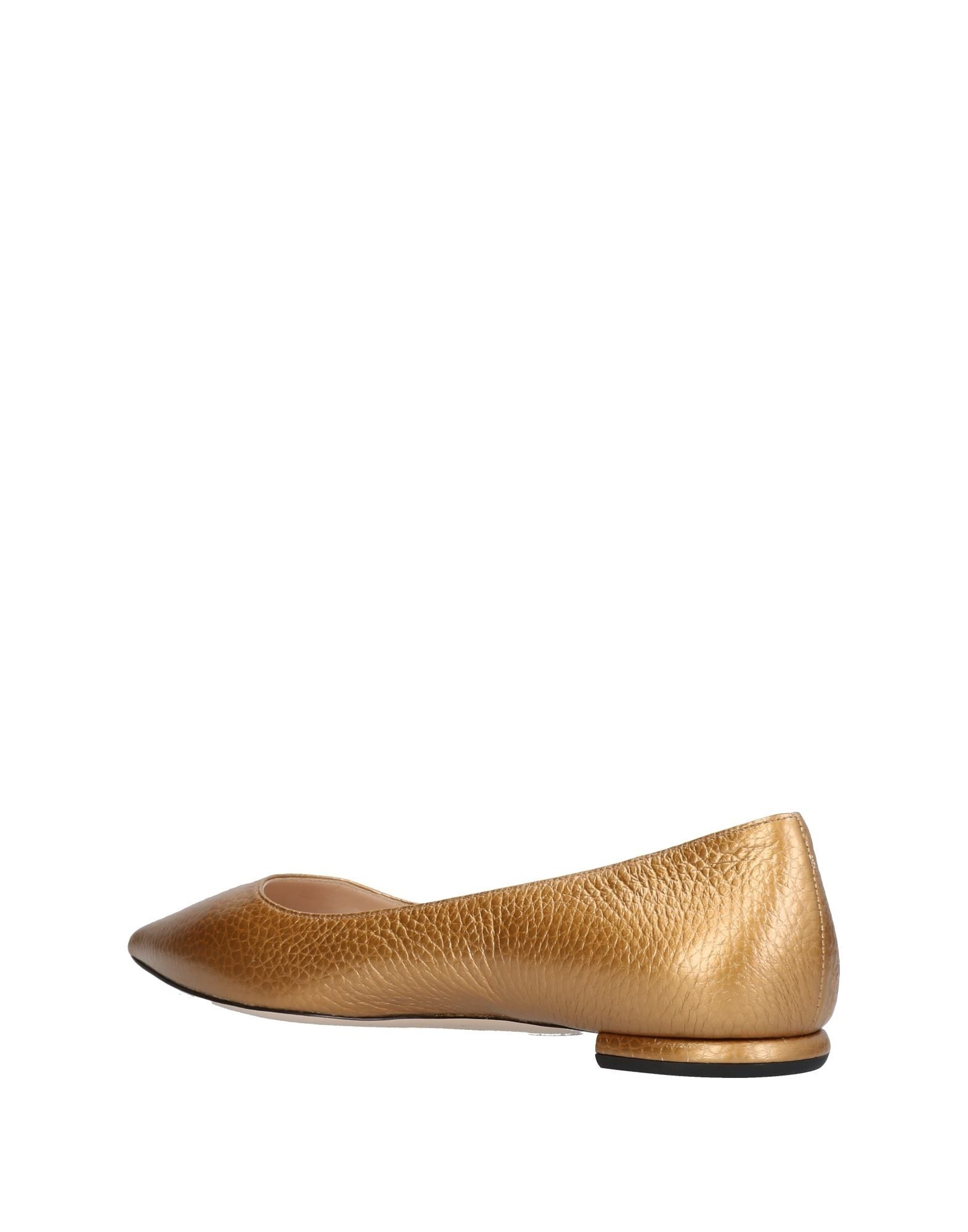 Stilvolle billige Schuhe Dm26 Dm26 Dm26 Ballerinas Damen  11439830GP f973dc