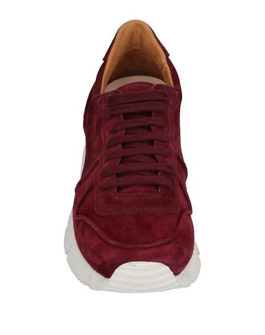 BUTTERO® Sneakers