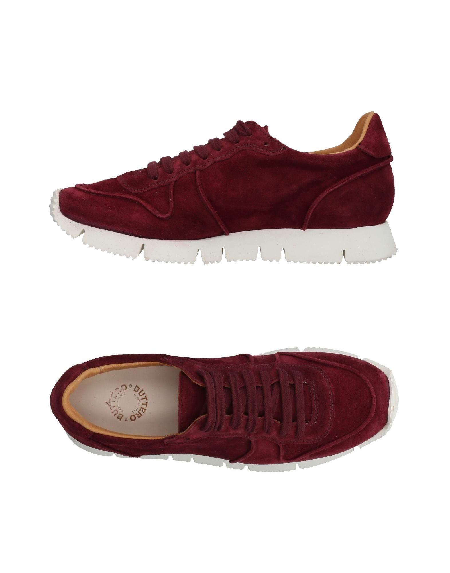 Sneakers Buttero® Donna - Acquista online su