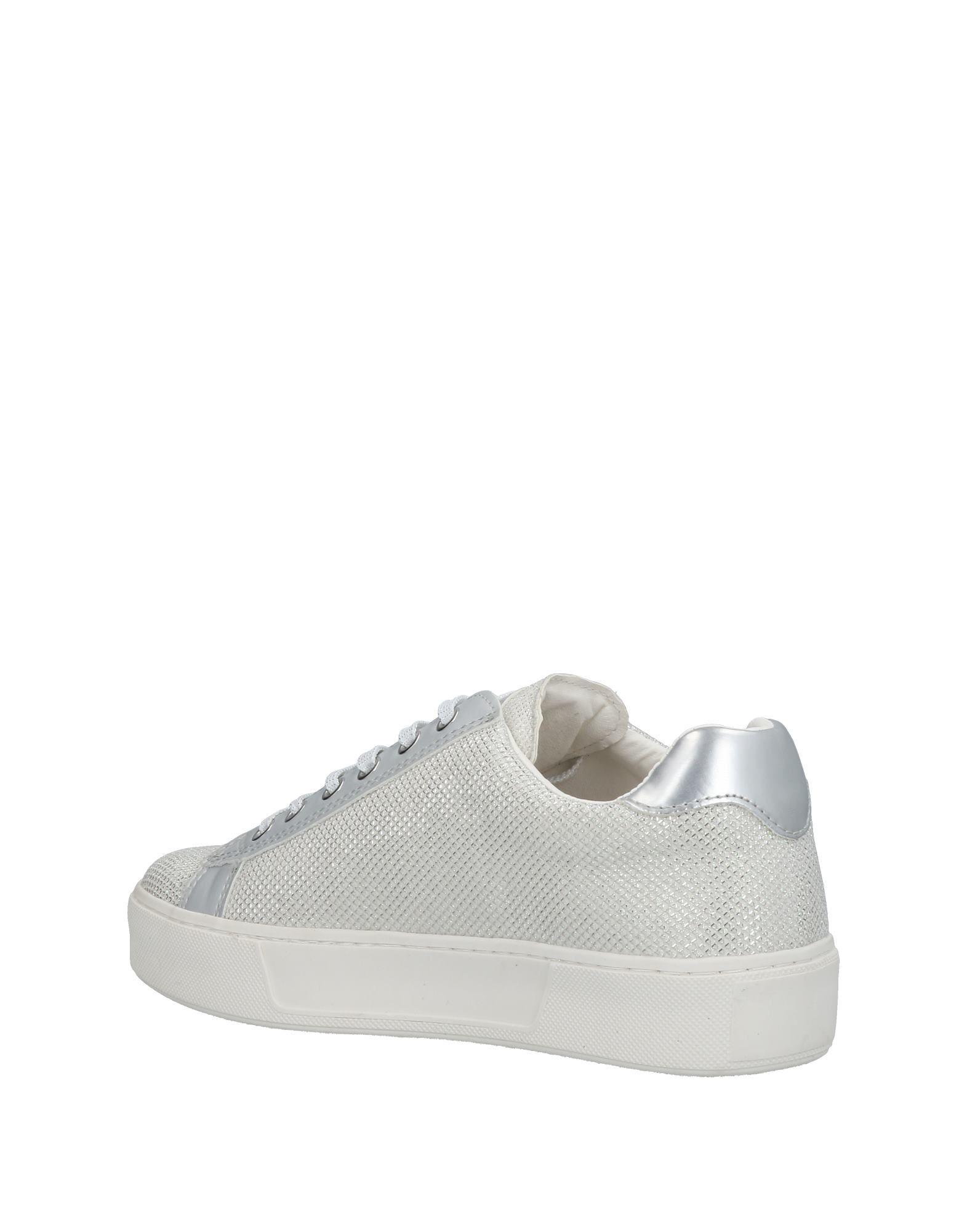 Scarpe economiche e resistenti Sneakers Cafènoir Donna - 11439854AM