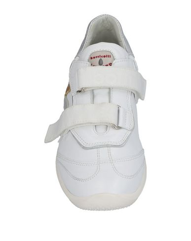 LIMITED Sneakers BOTTICELLI Sneakers SPORT LIMITED BOTTICELLI SPORT BOTTICELLI 4wtY0q