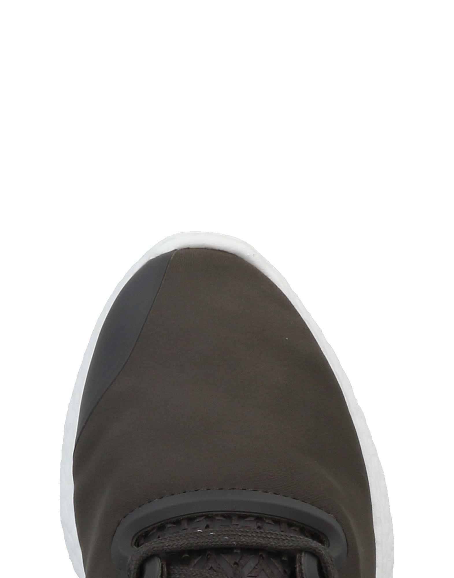 Stilvolle Stilvolle Stilvolle billige Schuhe Y 11439871MF c71268