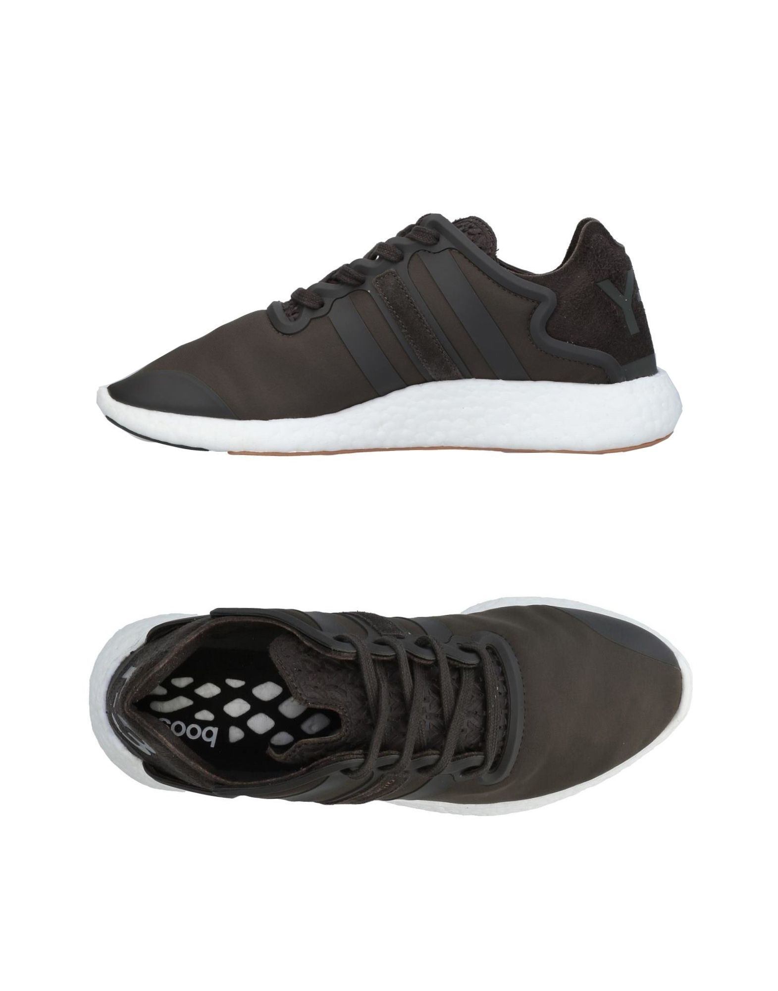 Scarpe economiche e resistenti Sneakers Y-3 Donna - 11439871MF