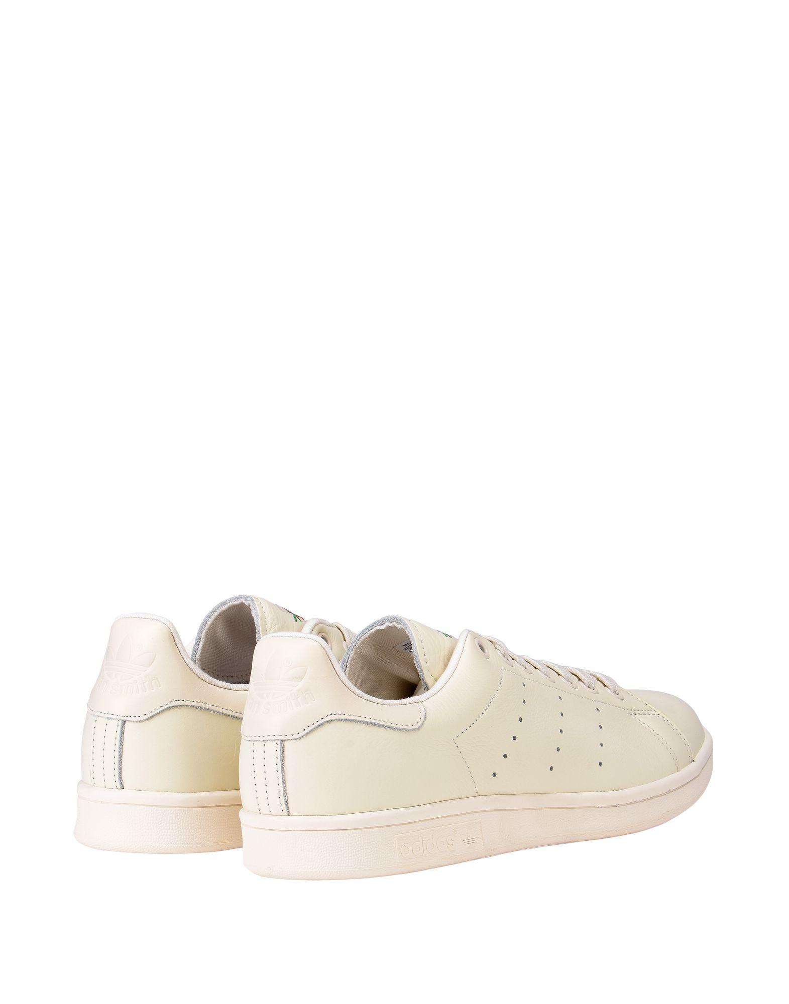 Stan Adidas Originals Stan  Smith - Uomo - 11439880OA 3859de