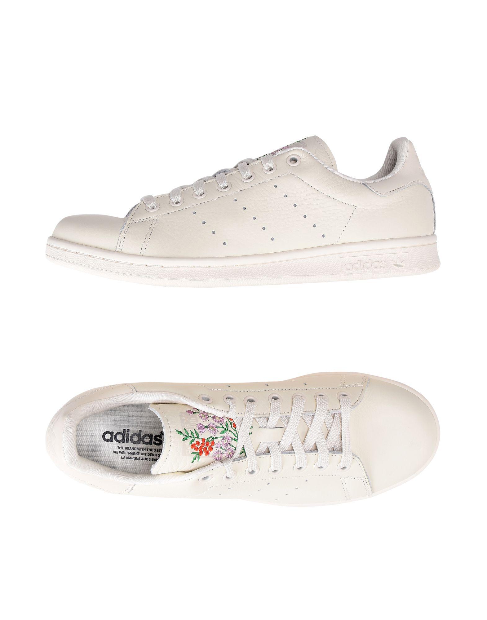 Adidas Originals Stan Smith  11439880OA Neue Schuhe
