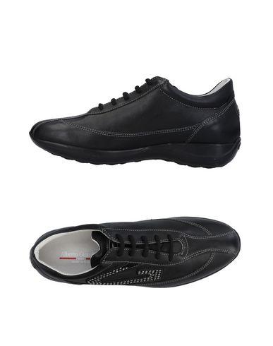 ALBERTO GUARDIANI ALBERTO Sneakers ALBERTO Sneakers GUARDIANI GUARDIANI Z8RZrFq7