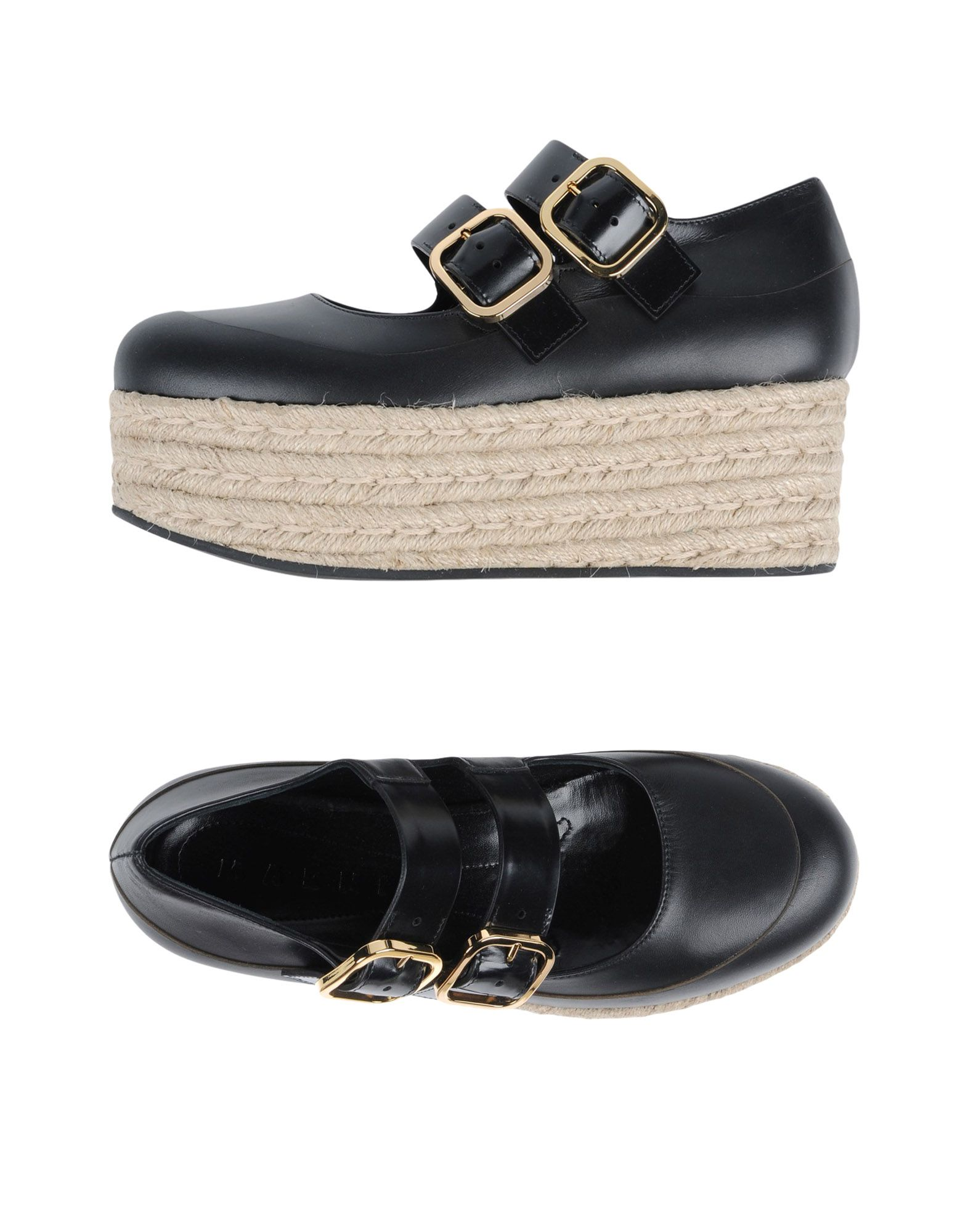 Marni Court online - Women Marni Courts online Court on  United Kingdom - 11439890PO 205fa5