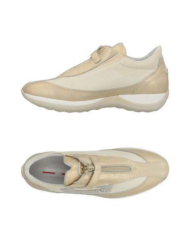 Freie Verschiffen-Spielraum ALBERTO GUARDIANI Sneakers Manchester Großer Verkauf Billig Perfekt Fabrikpreis 6p5lIZWY