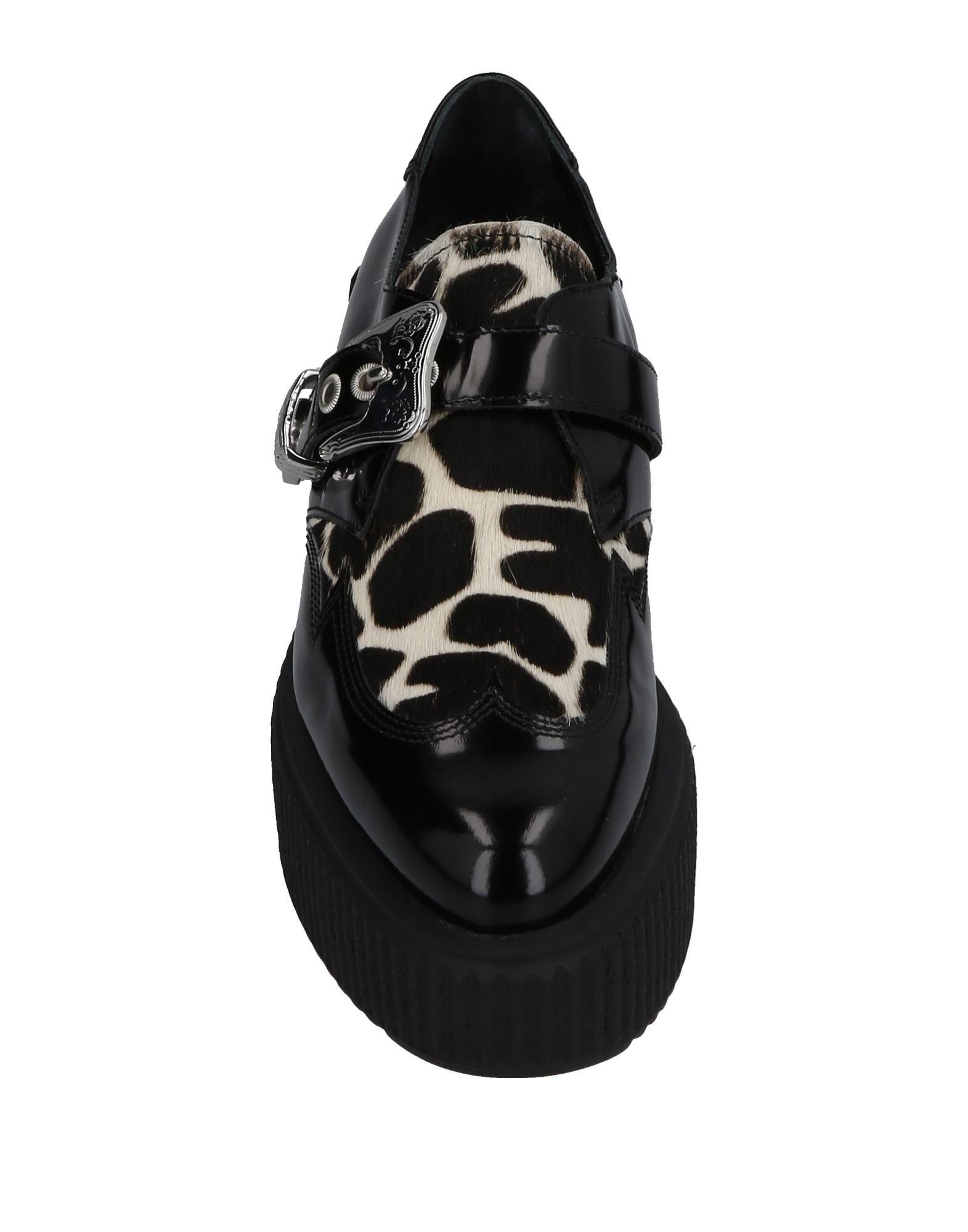 CHAUSSURES - Chaussures à lacetsMon Massagué 4e0ff6P