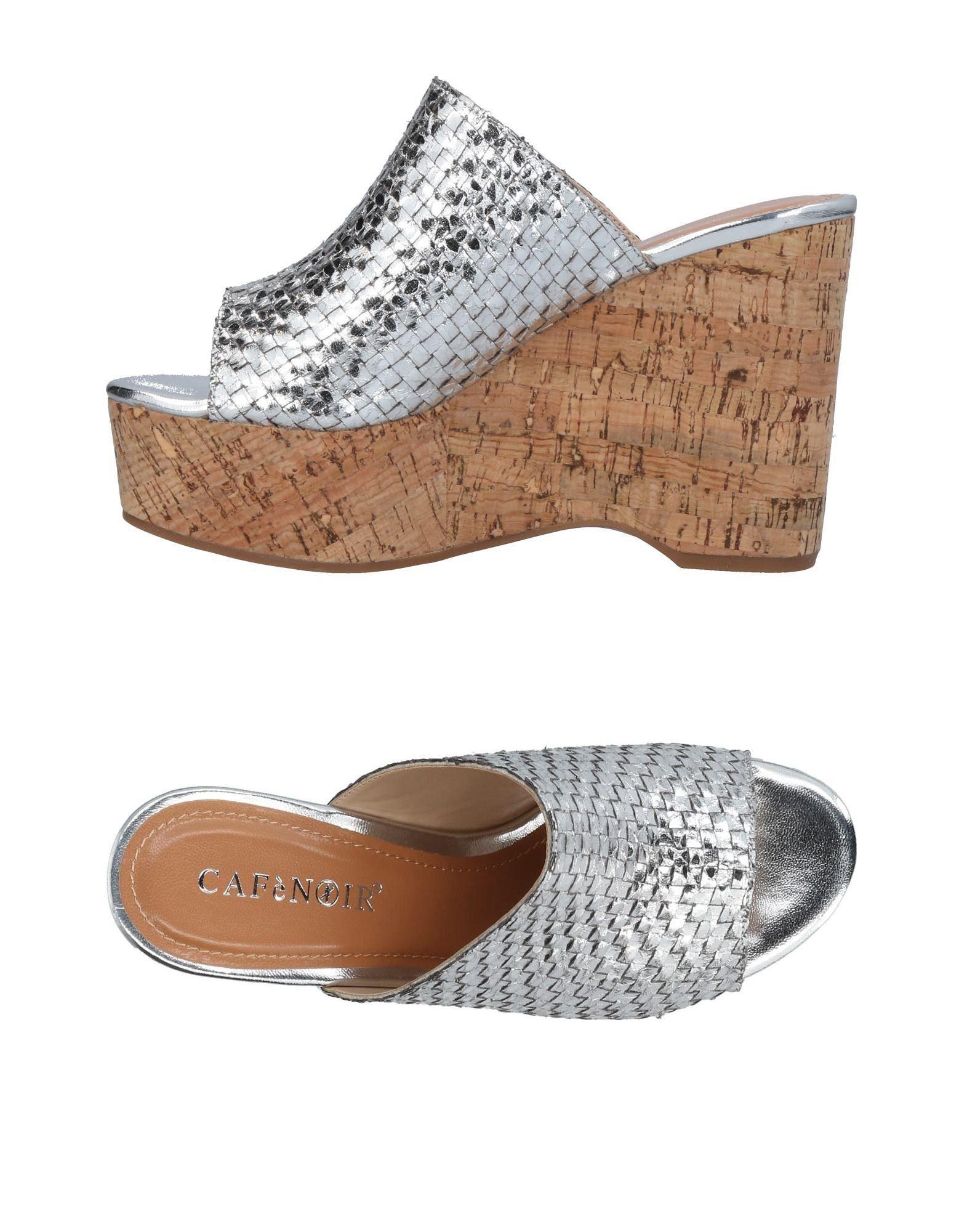 Cafènoir Sandalen Damen  11439924BE Gute Qualität beliebte Schuhe