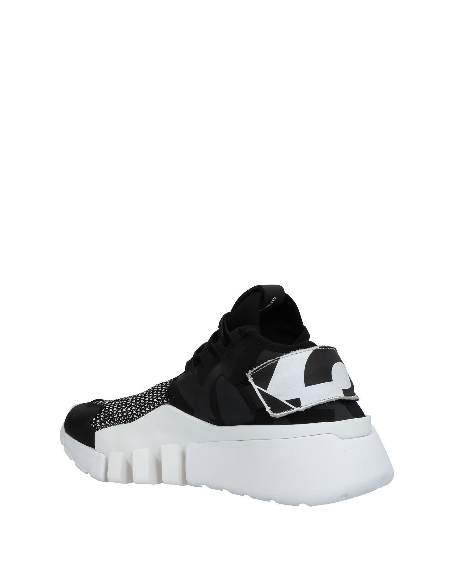 Y 11439928JL 11439928JL Y Gute Qualität beliebte Schuhe 32e81e