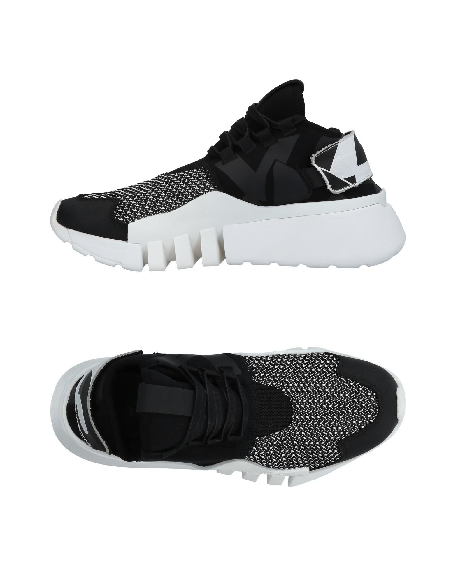 Y 11439928JL Gute Qualität beliebte Schuhe