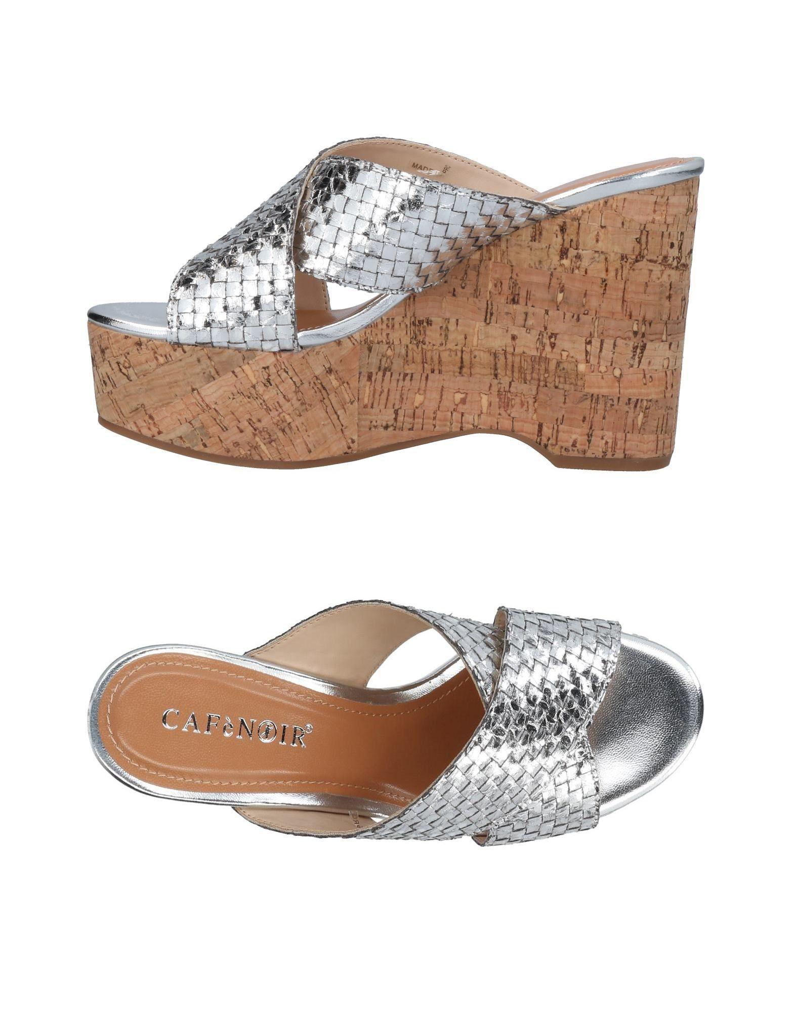 Sandali Cafènoir Donna - 11439938GM Scarpe economiche e buone