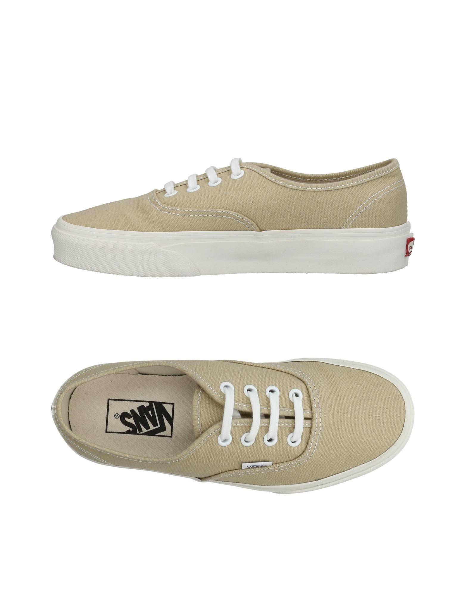 Moda Sneakers Vans Donna - 11439948QK