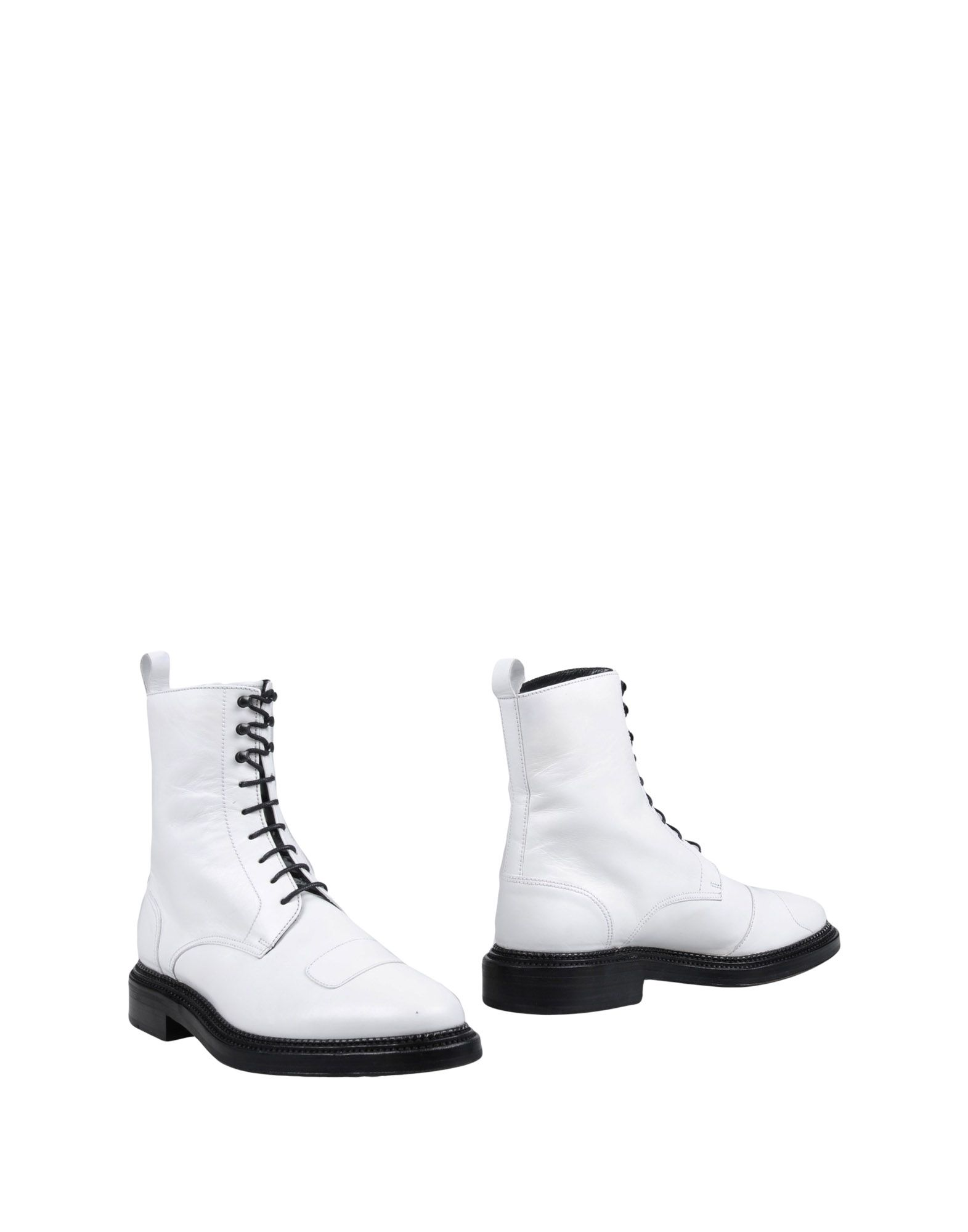 Yang Li Stiefelette Herren  11439949FO Neue Schuhe