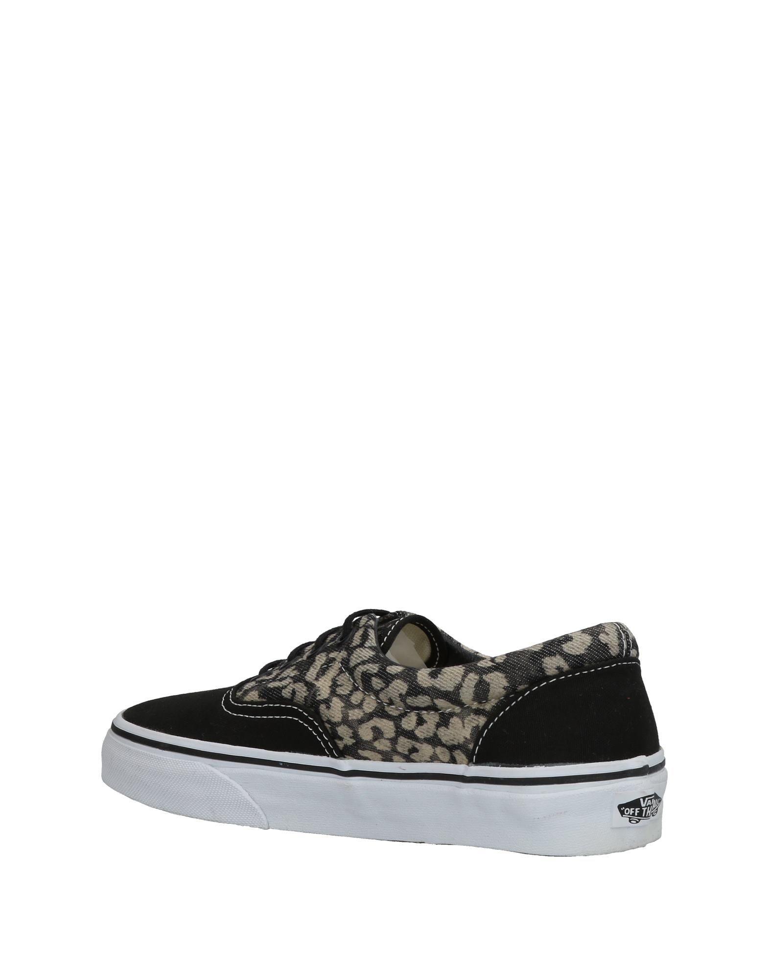 Vans Sneakers Damen  11439960BA Heiße Heiße 11439960BA Schuhe d3c337