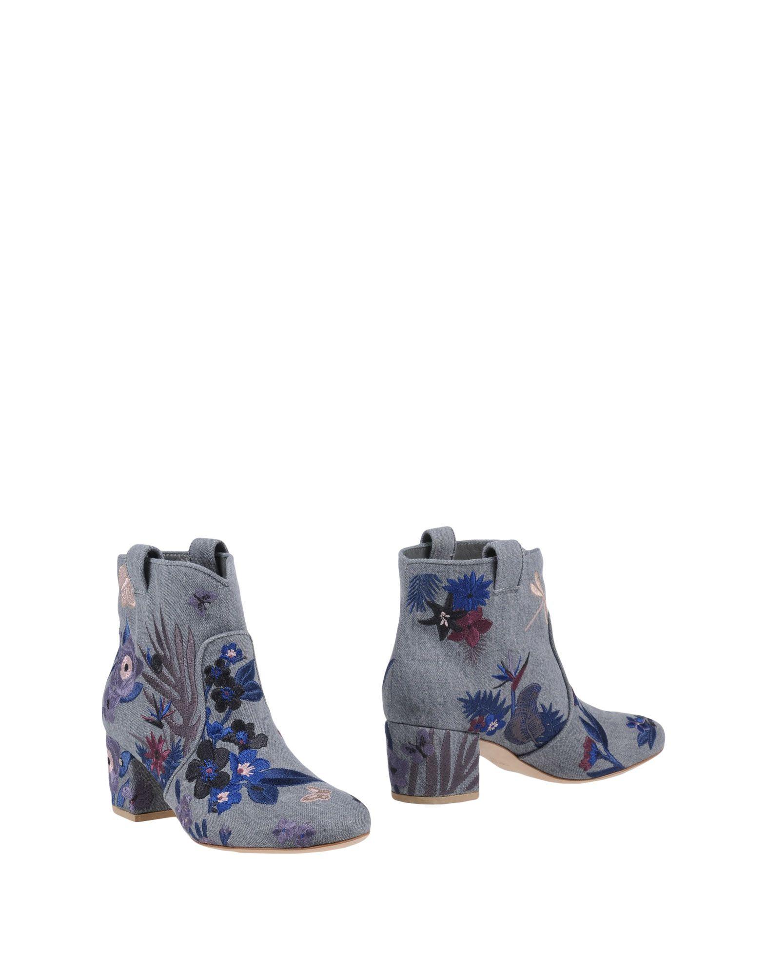Laurence Dacade Dacade Dacade Stiefelette Damen  11439981UX Beliebte Schuhe 0df5f2
