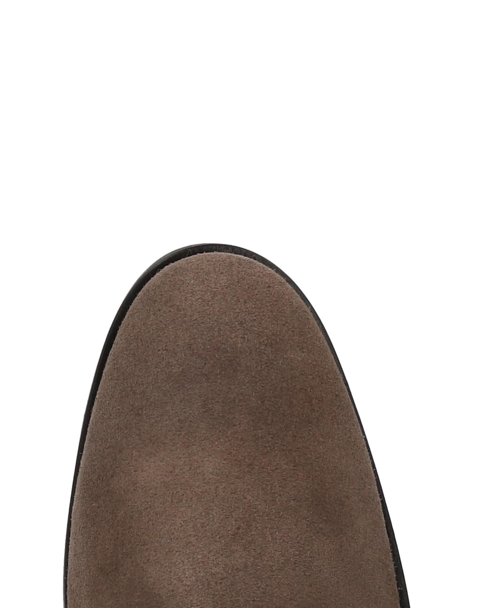 Rabatt echte Schuhe Selected Homme Schnürschuhe Herren  11439992RO