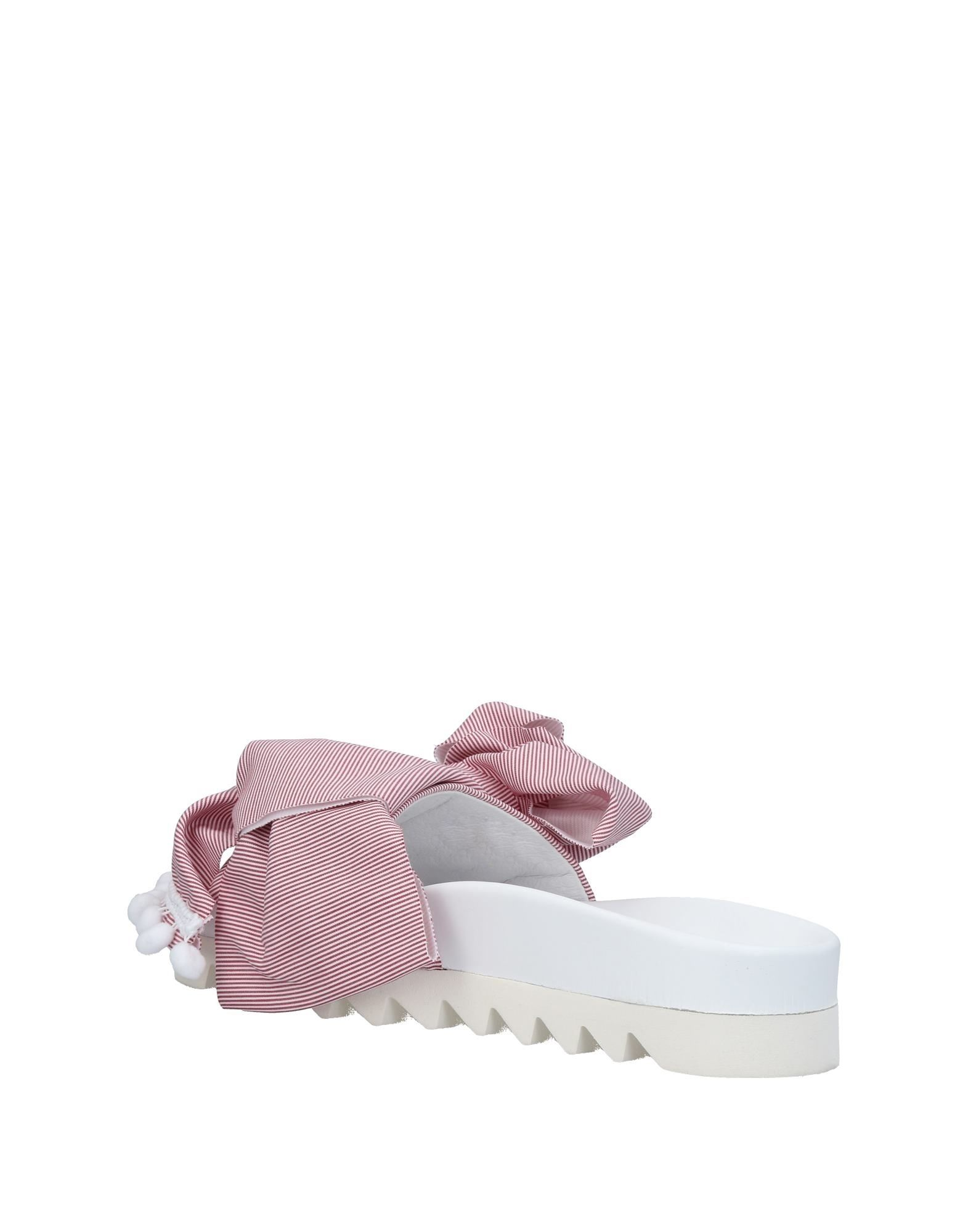 Gut tragenJoshua*S um billige Schuhe zu tragenJoshua*S Gut Sandalen Damen  11439997HS 9e1c87