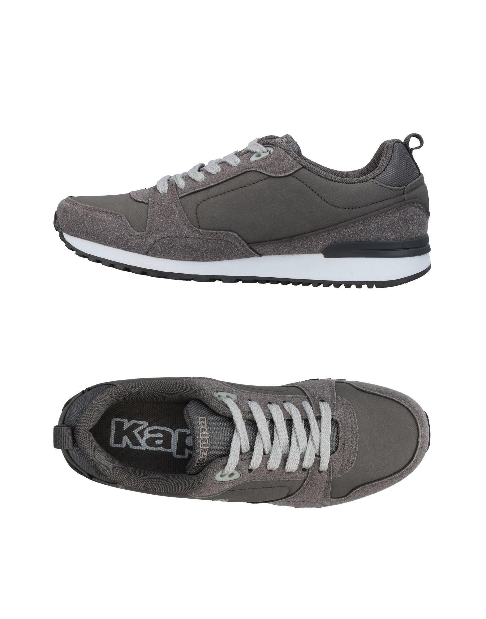 Sneakers Kappa Homme - Sneakers Kappa sur