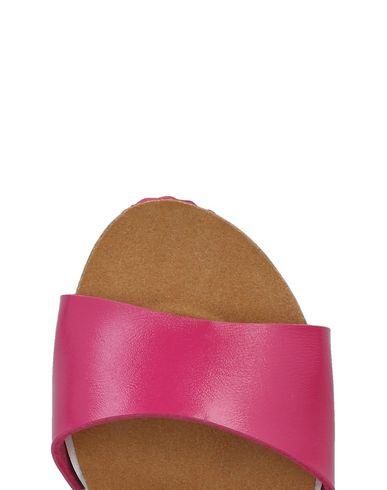 Sandalen DESIGUAL DESIGUAL DESIGUAL DESIGUAL DESIGUAL Sandalen Sandalen DESIGUAL Sandalen Sandalen DESIGUAL Sandalen Sandalen Sandalen DESIGUAL 5W8SnqO5