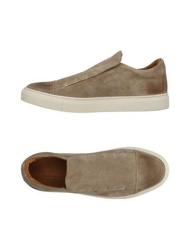 c1392d5d975 John Varvatos Sneakers - Men John Varvatos Sneakers online on YOOX Lithuania  - 11440097TM