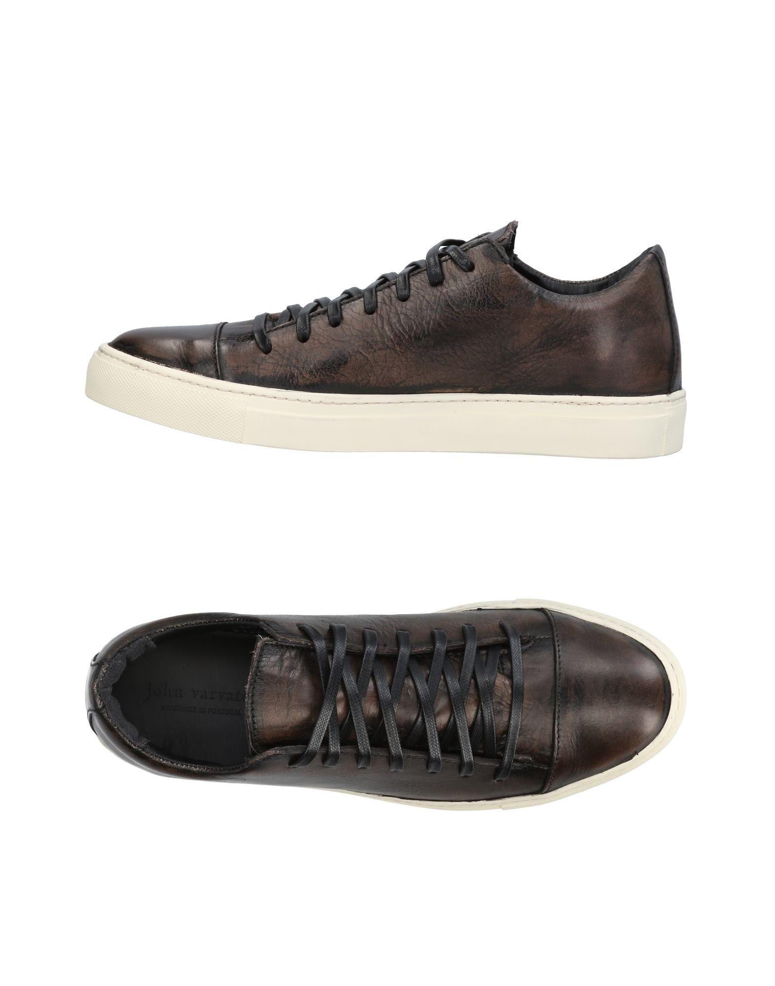 John Varvatos Sneakers Herren  11440101NV Gute Qualität beliebte Schuhe