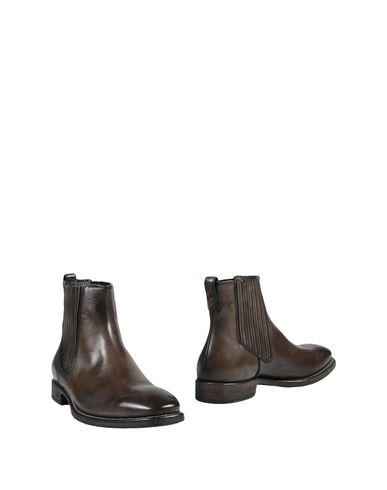 JOHN VARVATOS - Boots