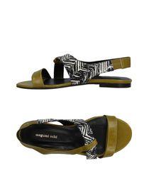 MEGUMI OCHI - Sandals
