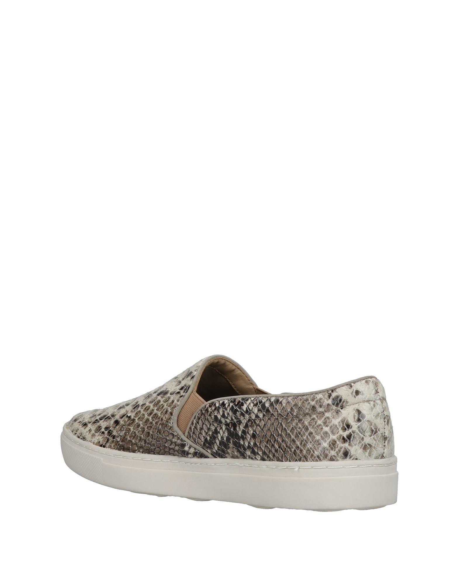 Sneakers Schutz Femme - Sneakers Schutz sur