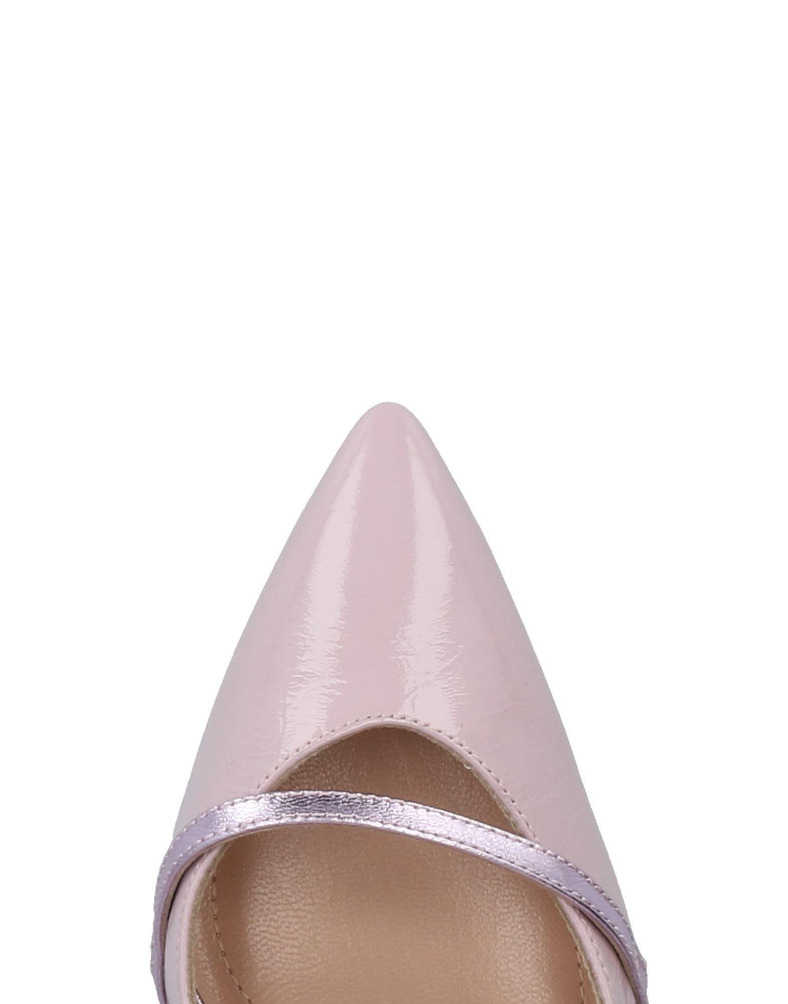 Escarpins Pinko Femme - Escarpins Pinko sur