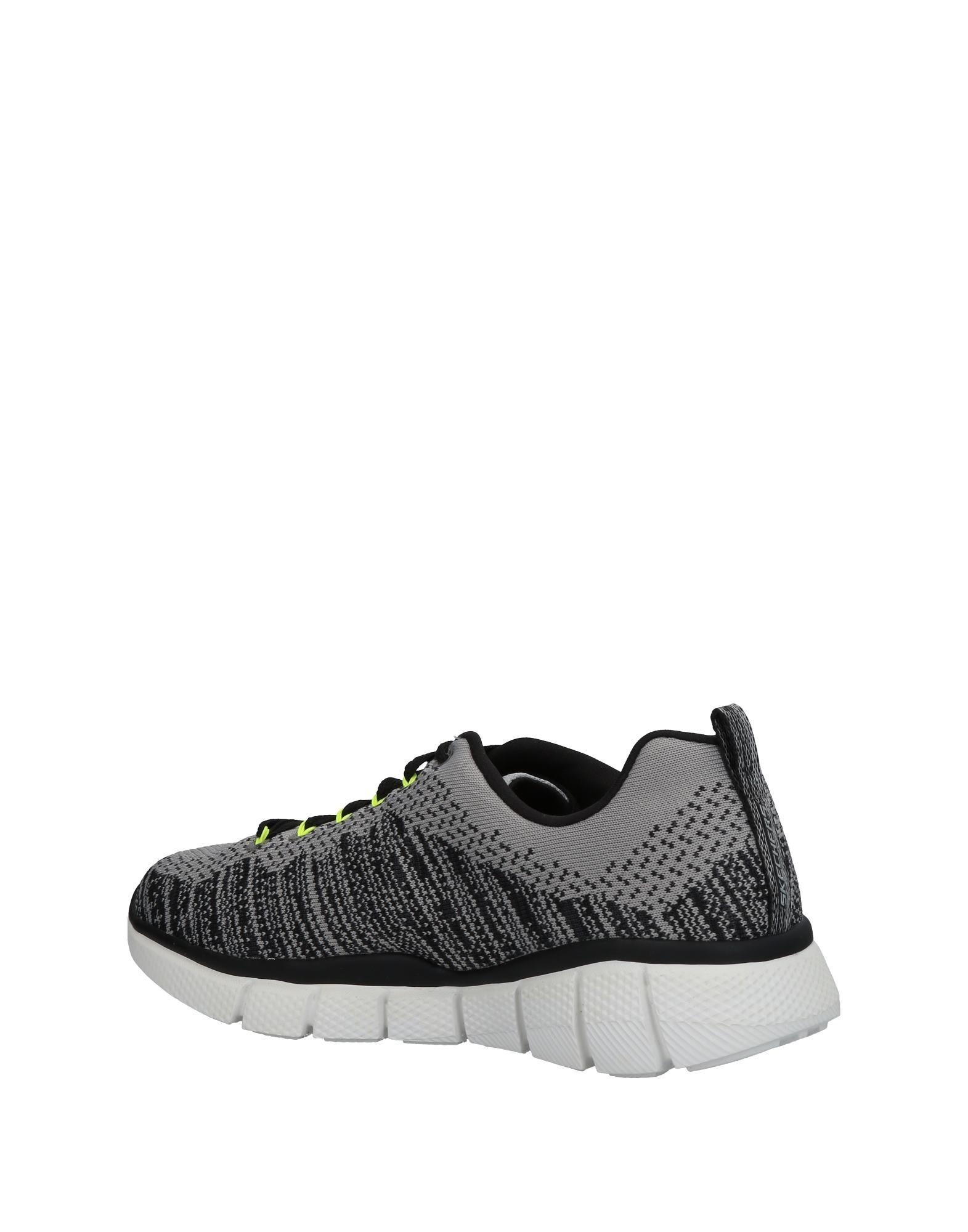 Skechers  Sneakers Herren  Skechers 11440150MU Heiße Schuhe 1360ba