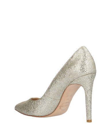 LUCY CHOI London Zapato de salón
