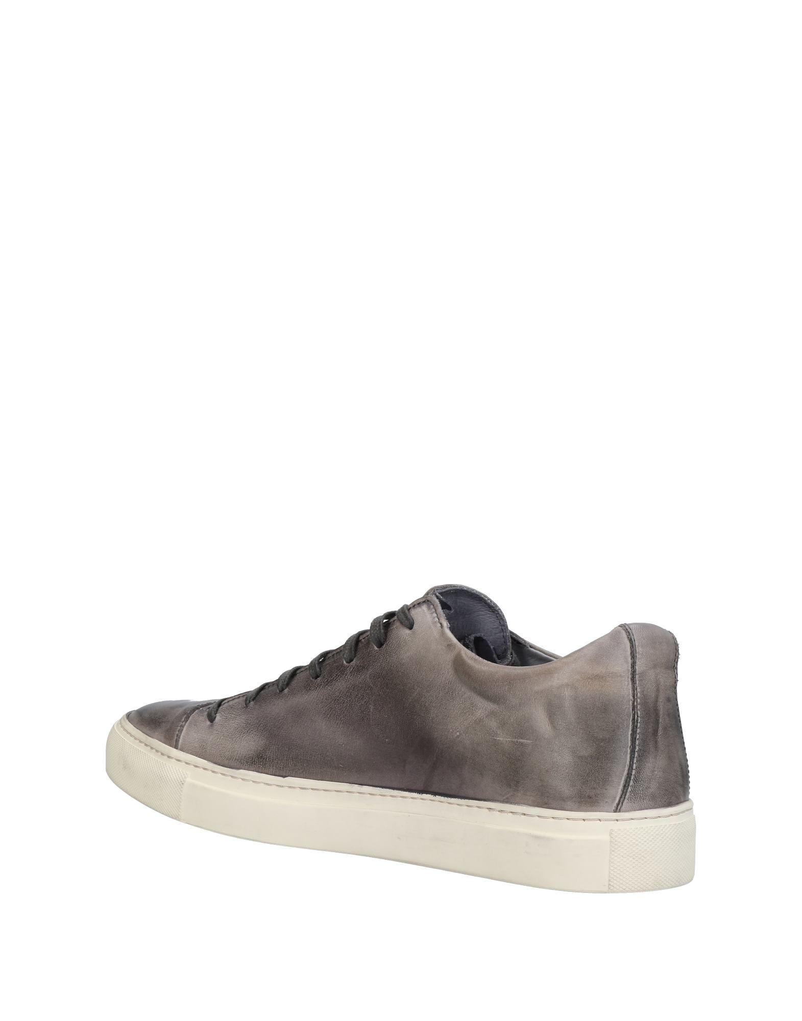 Sneakers John Varvatos Homme - Sneakers John Varvatos sur
