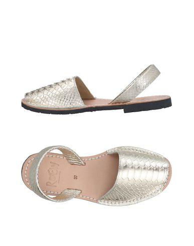 Footwear - Sandals Les Chausseurs fe8QWLPru