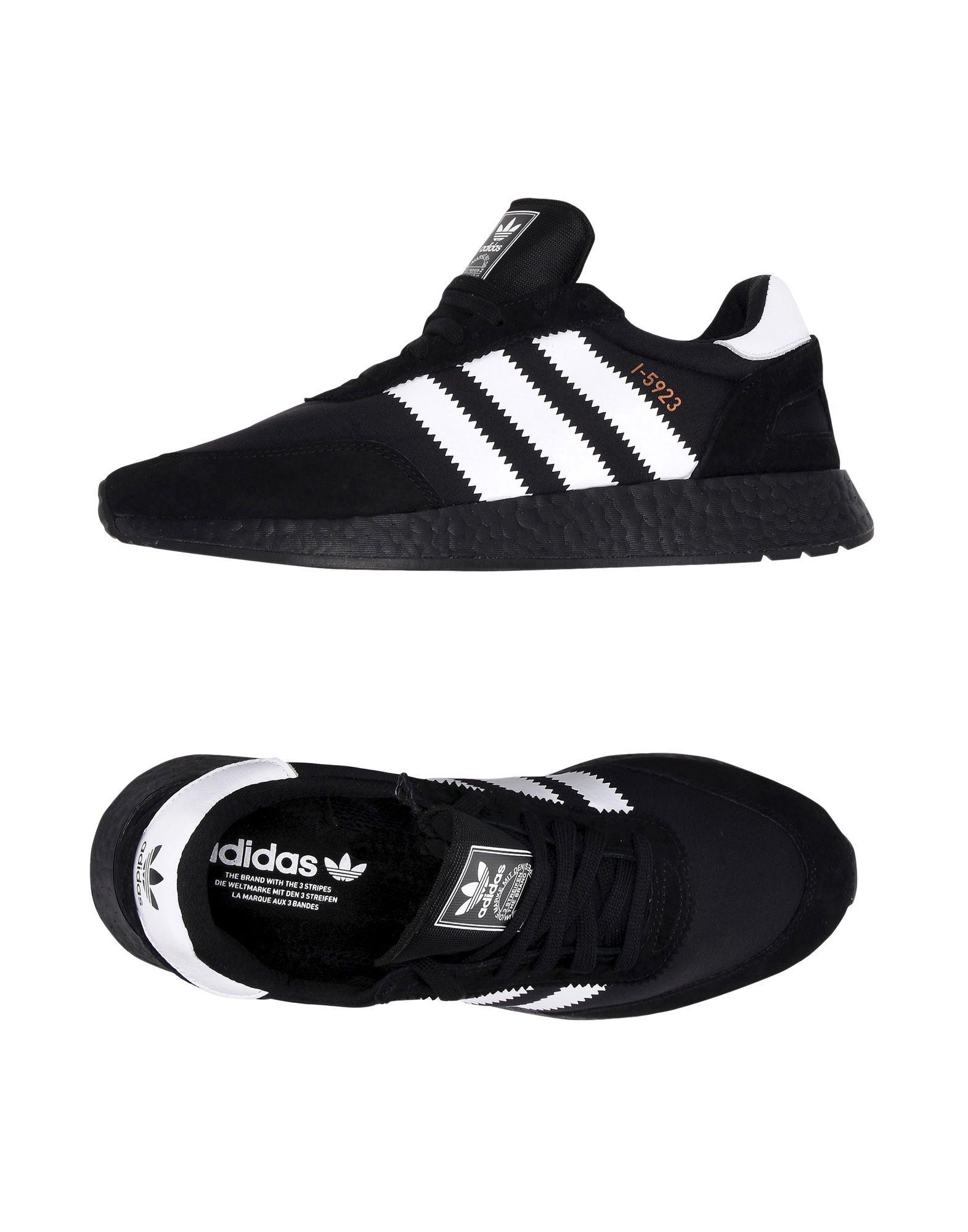 Adidas Originals I 11440172OJ Gute Qualität beliebte Schuhe