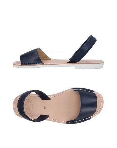Footwear - Sandals Les Chausseurs KBW59k