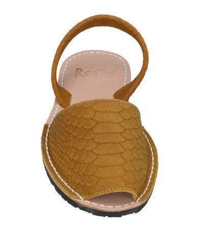 Skoene Sandalia største leverandør 6i2zP