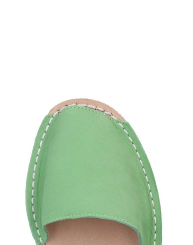 Skoene Sandalia CEST billig online kjøpe billig bilder utløp online lnXWx4M