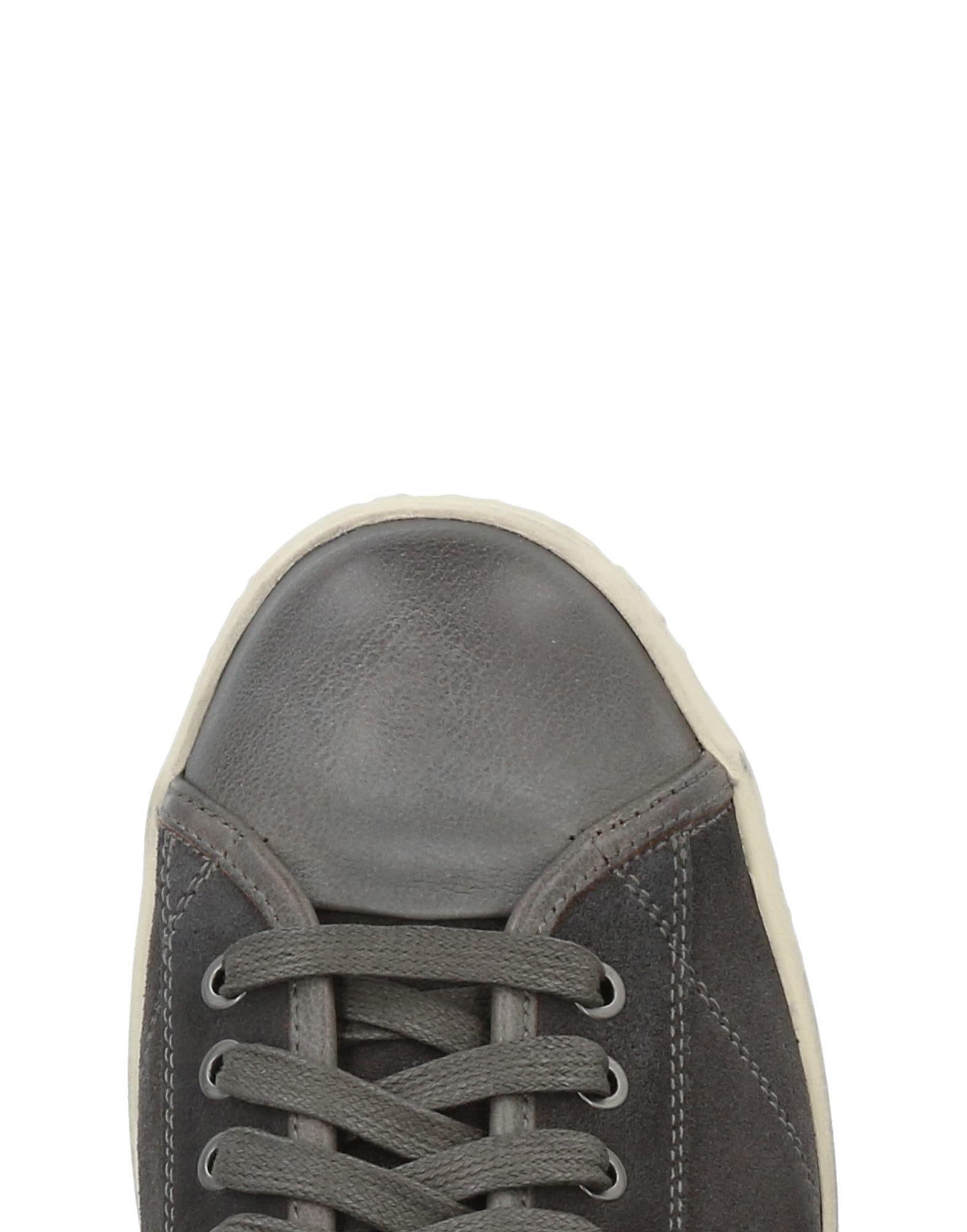 Sneakers John Varvatos ★ U.S.A. Homme - Sneakers John Varvatos ★ U.S.A. sur