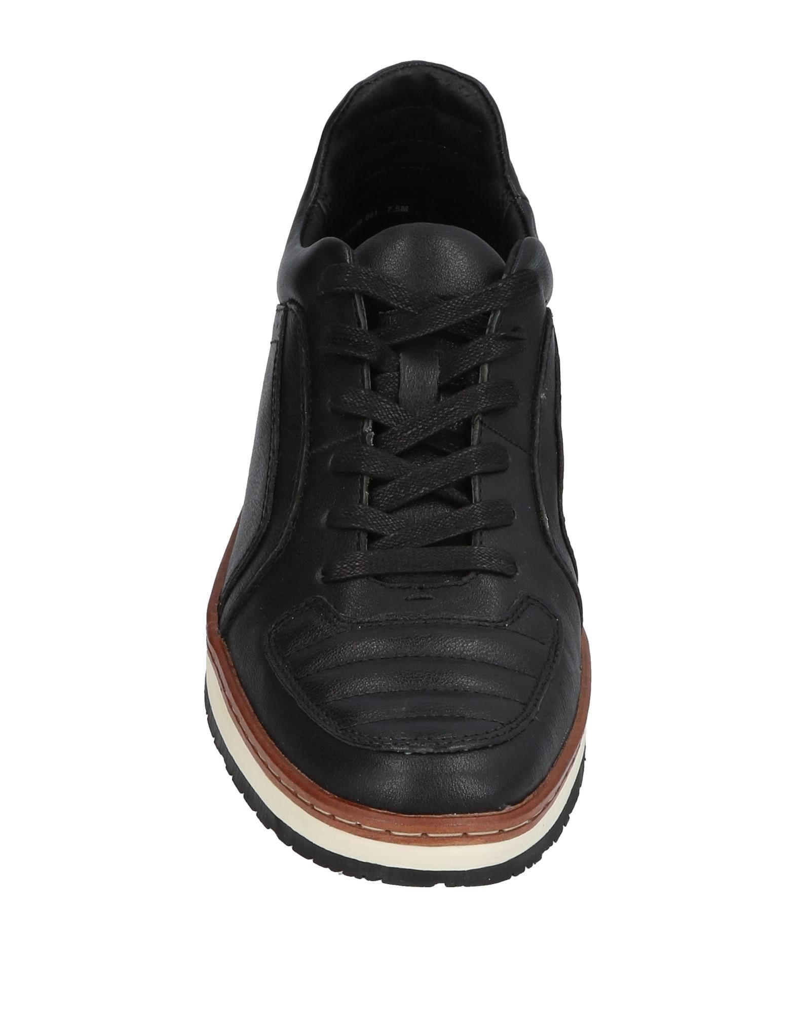 John Varvatos ★ 11440179XS U.S.A. Sneakers Herren  11440179XS ★ 419e94