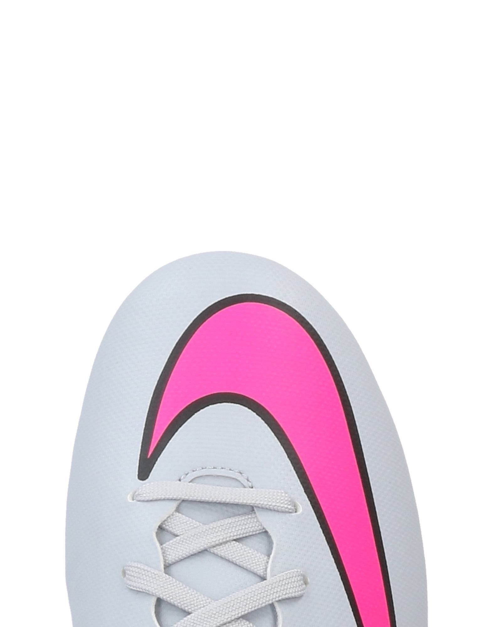 Nike  Sneakers Herren  Nike 11440199OL Heiße Schuhe a89942