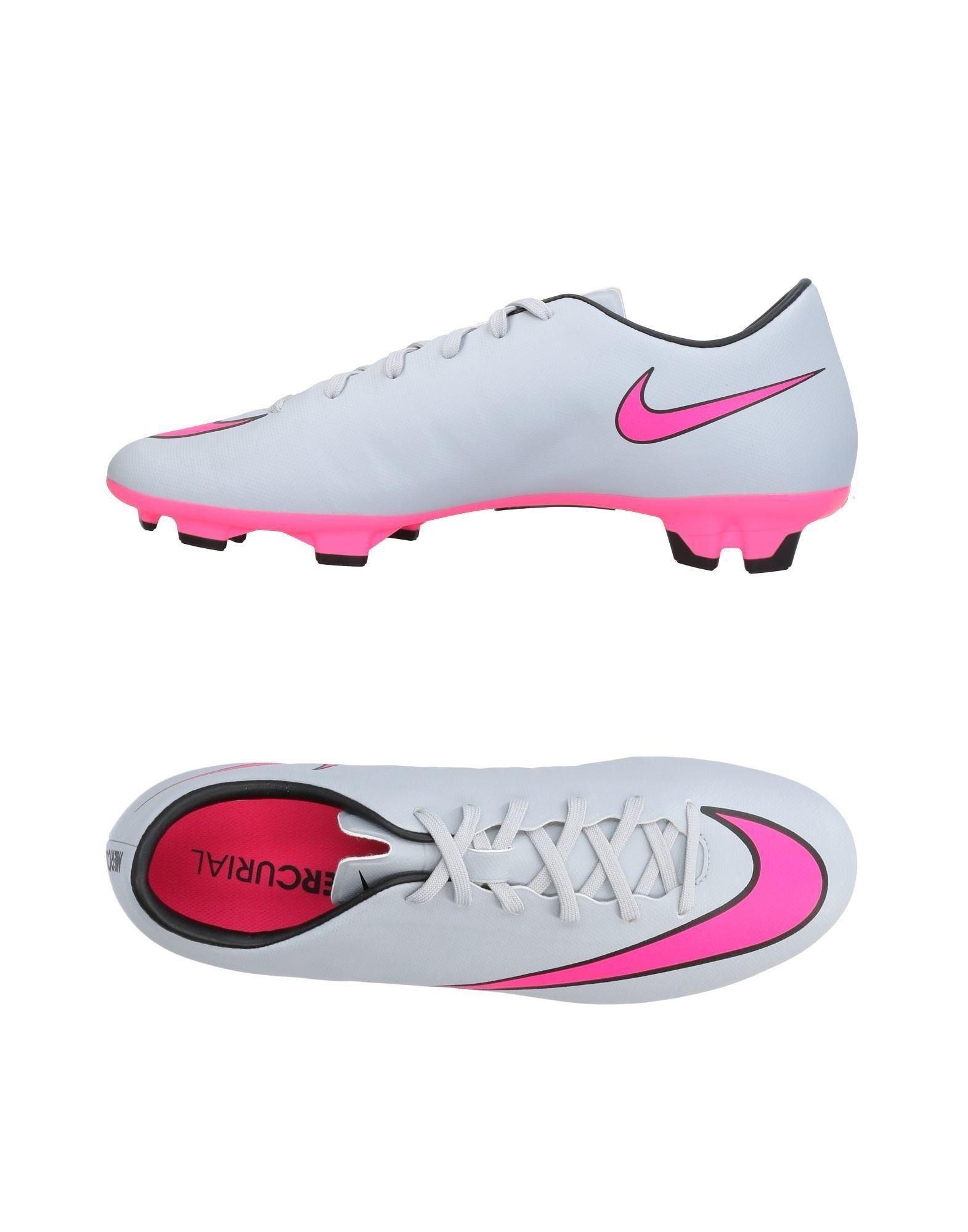 Moda Scarpe - da Ginnastica Nike Uomo - Scarpe 11440199OL 521ded