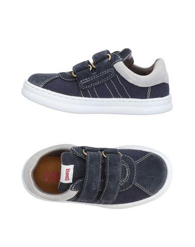 CAMPER Sneakers CAMPER Sneakers wZYFqzxnf