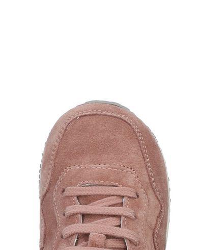 HOGAN JUNIOR Sneakers